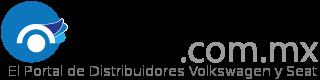 miauto_logo